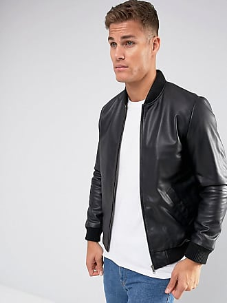 72fe84c19 Asos® Jackets: Must-Haves on Sale up to −68% | Stylight