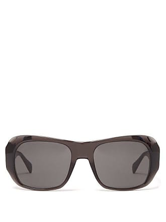 fe9c291880e9 Celine® Round Sunglasses − Sale: up to −49% | Stylight