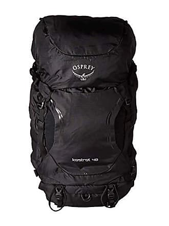 66d6ec41b Osprey® Hiking Backpacks − Sale: up to −30%   Stylight