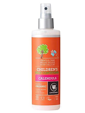 Urtekram Children - Sprayconditioner 250ml