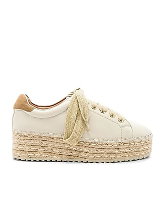 7e614b95f219 Joie® Sneakers − Sale  up to −64%