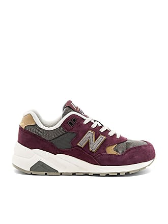 fd5a546c7cb75 Red New Balance® Sneakers: Shop at USD $35.01+   Stylight