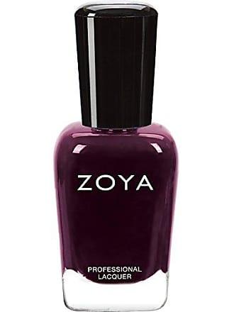 Zoya Natural Nail Polish - Casey -Zp241