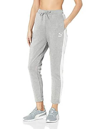 01887a1ed Puma® Sweatpants  Must-Haves on Sale up to −55%