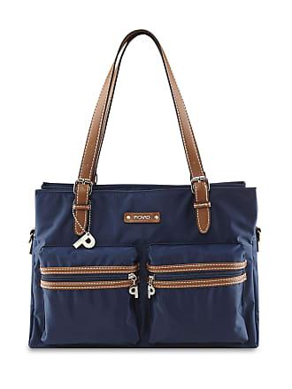 f8cefb6f9eb80 Picard® Handbags − Sale  at £12.71+