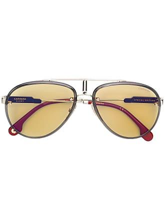fcd4e195bab3e Óculos De Sol Carrera Feminino  a R  1.085,00+ na Stylight