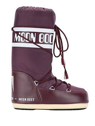 5ff7d64b62c Botas De Nieve de Moon Boot®  Compra desde 45