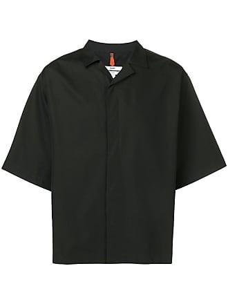 OAMC loose-fit shirt - Black