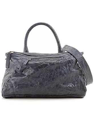 4533f4b723 Blue Givenchy® Bags  Shop at USD  1
