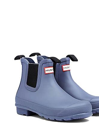 Stivali Da Pioggia − 976 Prodotti di 87 Marche  6e0a8076ee9