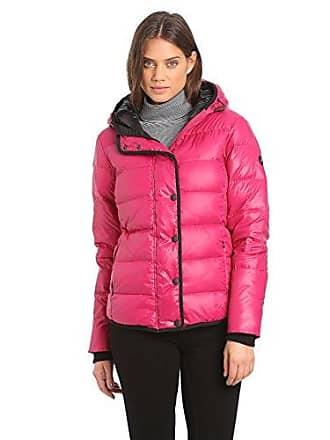 8c7dfddb6da1 Replay® Winterjacken  Shoppe ab 29,99 €   Stylight