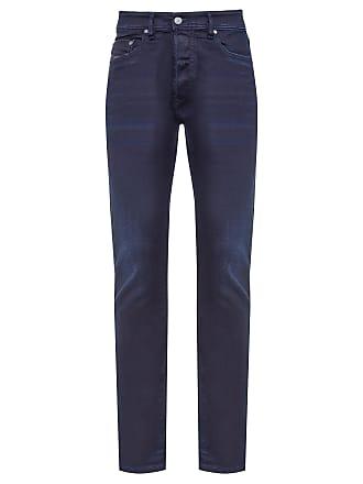 ea605f266 Jeans Diesel Masculino: 139 + Itens | Stylight