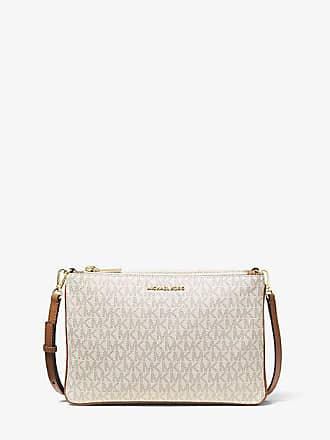 85a40cd1d65f Michael Kors® Travel Bags − Sale: up to −30% | Stylight