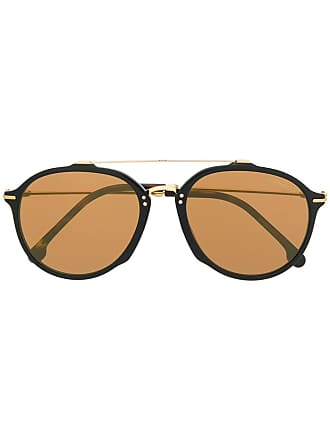 436d297c61347 Óculos De Sol Carrera Masculino  48 + Itens   Stylight