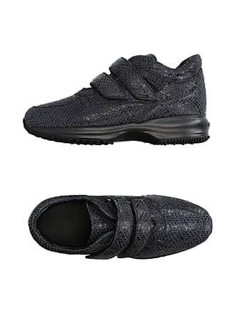 Hogan FOOTWEAR - Low-tops & sneakers su YOOX.COM