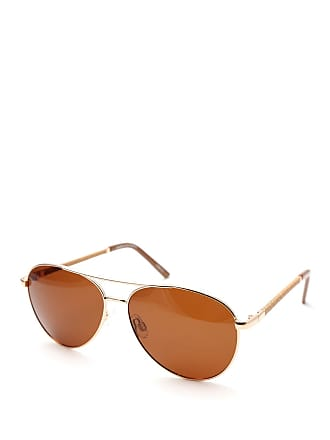 01a3335d5a0c7 Women s Steve Madden® Aviator Sunglasses  Now at USD  14.97+