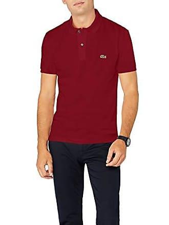 Herren-Poloshirts von Lacoste  bis zu −21%   Stylight 9325ff0931