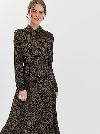 6e4043e621e1 New Look® Dresses: Must-Haves on Sale up to −71% | Stylight