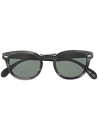 400060de357 Oliver Peoples® Sunglasses  Must-Haves on Sale up to −64%