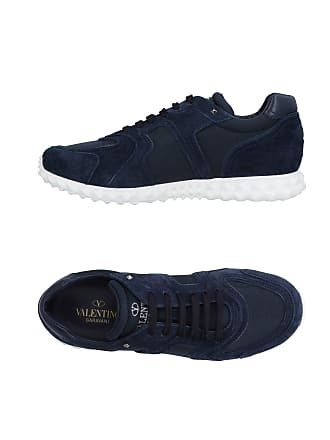 13e9f8630b8 Chaussures Valentino pour Hommes   238 articles