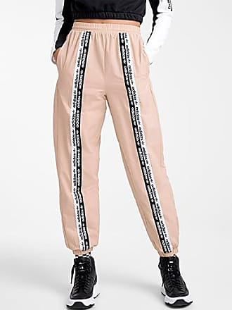 Sweatpants ? Now: 10702 Items up to ?75% | Stylight