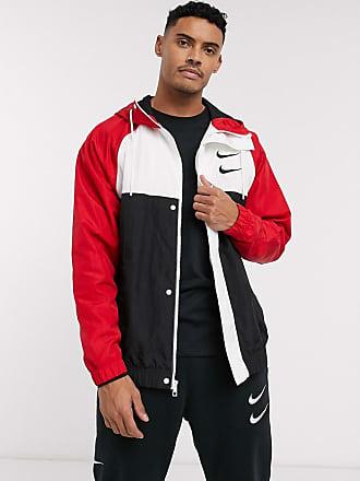 Vestes Nike : Achetez jusqu'à −68% | Stylight