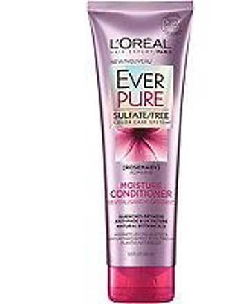 L'Oréal EverPure Moisture Conditioner