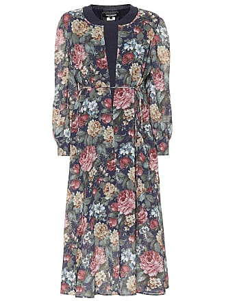 Junya Watanabe Layered dress