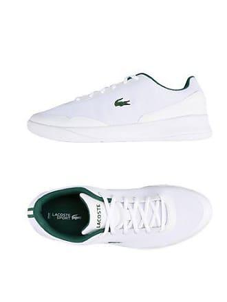 77db915f Zapatos Blanco de Lacoste®: Compra desde 41,00 €+ | Stylight