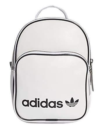 60717e2ca5c15 adidas Unisex-Erwachsene BP CLAS X MINI Tasche