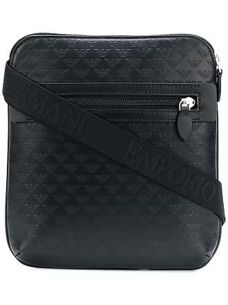 5cf78ad0cd Giorgio Armani® Messenger Bags  Must-Haves on Sale up to −32 ...