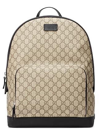 Mochilas Gucci para Mujer  13 Productos  c0c8235ac75
