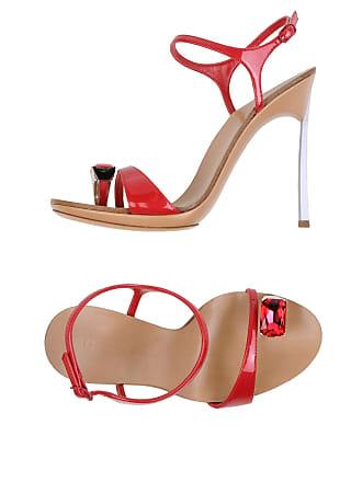 f6a40d6572 Casadei® Il Meglio della Moda: Acquista Ora fino a −68%   Stylight