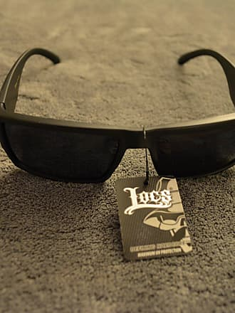 O/'Neill Zeppol Sunglasses Shades White Polarised Mirror Lens New