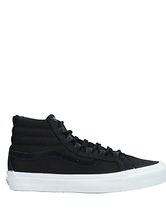 TAKA VANS montantes CHAUSSURES VAULT Sneakers Tennis BY HAYASHI FOR pqPZpf