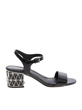 79635d620a60 Michael Kors® Sandals  Must-Haves on Sale up to −50%