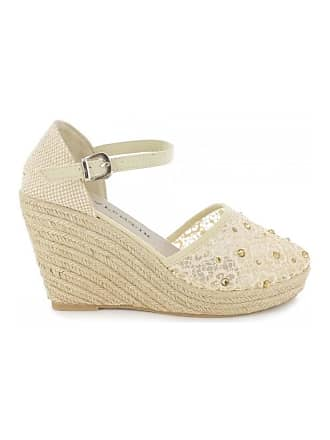7d49d4755b5274 Chaussures Cafènoir® : Achetez jusqu''à −51% | Stylight