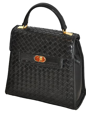 1b857d03633f Saks Fifth Avenue Bags for Women − Sale: at USD $225.00+ | Stylight