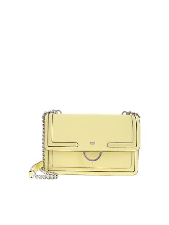 5fcbb3c1175 Pinko® Handbags: Must-Haves on Sale up to −41%   Stylight