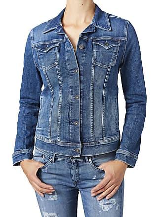 330654af09d Vestes Pepe Jeans London®   Achetez jusqu  à −74%