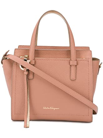 Salvatore Ferragamo® Totes  Must-Haves on Sale up to −50%  ce52ea14f8f3c