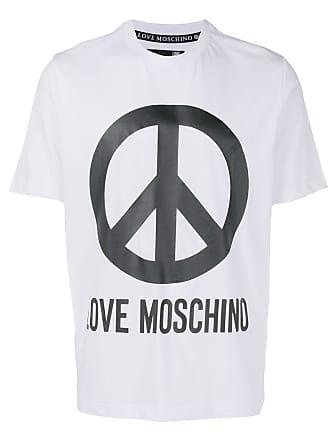 Moschino® Mode   Achetez maintenant jusqu à −70%   Stylight e16158ae9d75