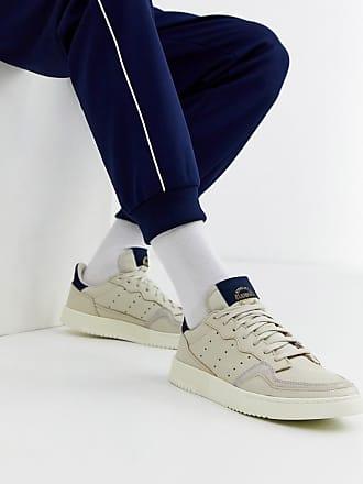 Supercourt adidas Originals jusqu'à jusqu'à −49% | Stylight