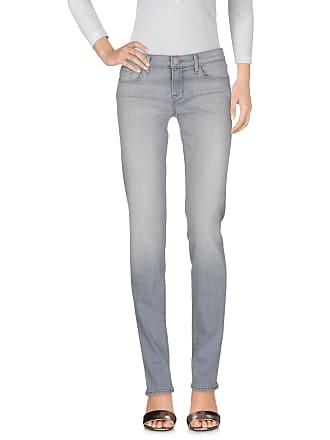 49649c77936d Jeans A Vita Bassa − 236 Prodotti di 101 Marche