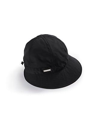 Seeberger Hatt för kvinnor från Seeberger svart 2e351f6781307