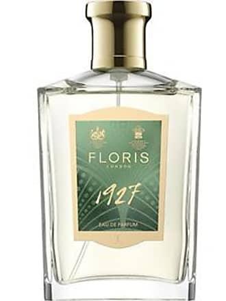 Floris London Unisex fragrances 1927 Eau de Parfum Spray 100 ml