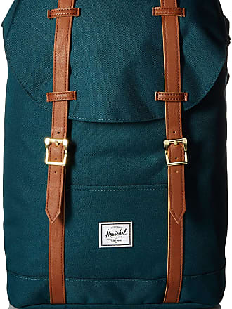 6b9aa8ef2bce2 Amazon Rucksacks: Browse 5250 Products at £4.99+ | Stylight