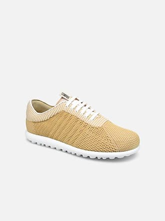 0f680d1cee5 Camper Pelotas XL K200456 - Sneakers voor Dames / Beige
