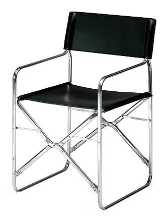 ZANOTTA Design April Folding Chair