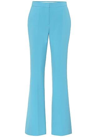 Victoria Beckham Flared pants